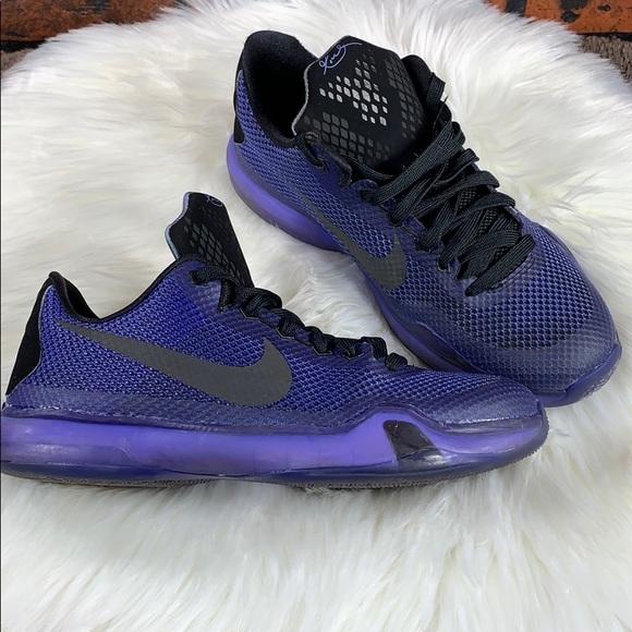 Nike Air Max 95 360 Mens, Authentic Nike Kobe Shoes, Men